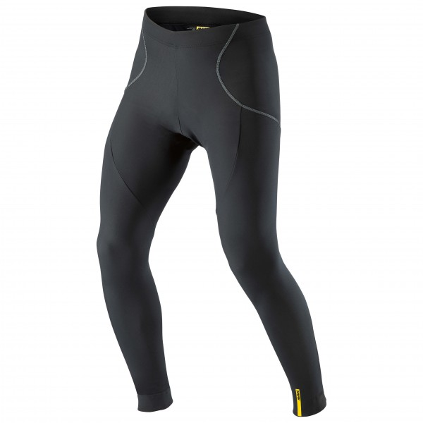 Mavic - Aksium Thermo Tight NP - Pyöräilyhousut