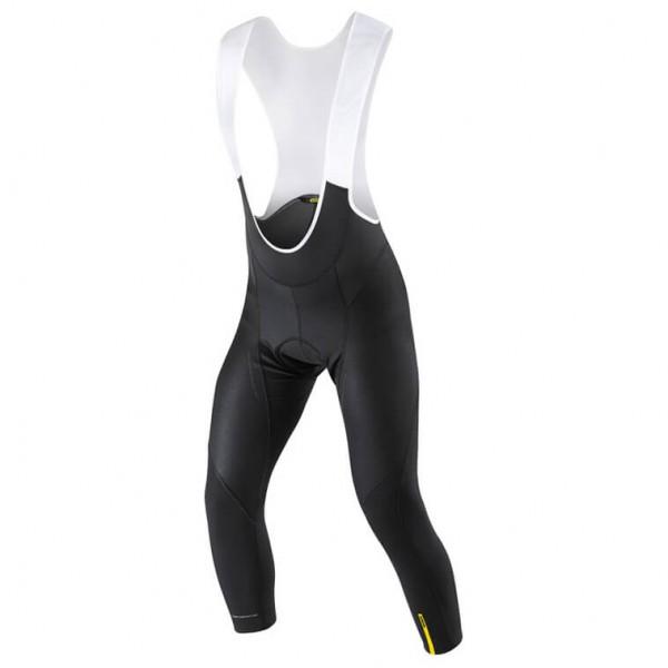Mavic - Cosmic Pro Wind Bib Knicker - Cycling pants