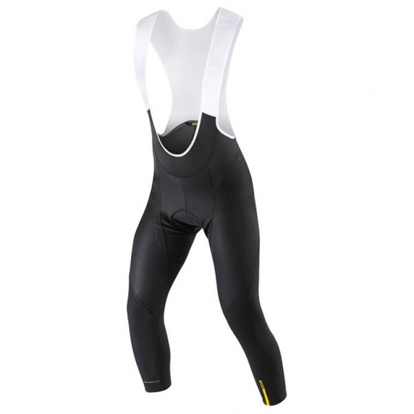 Mavic - Cosmic Pro Wind Bib Knicker - Pantalon de cyclisme