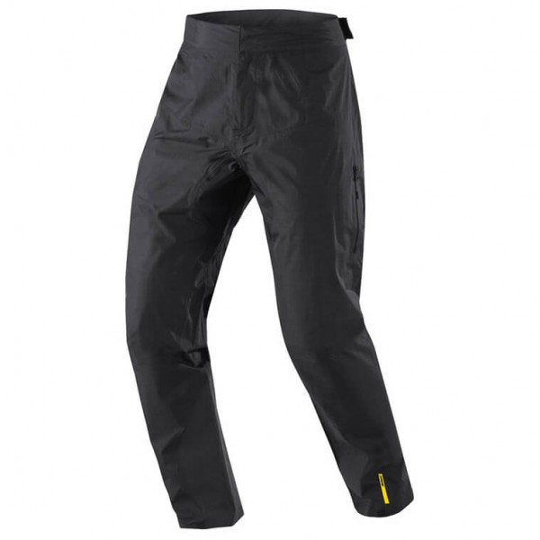 Mavic - Crossmax Ultimate H2O Pant - Fietsbroek