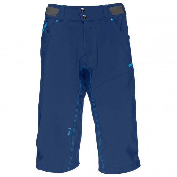 Norrøna - Fjöra Lightweight Shorts - Cycling pants