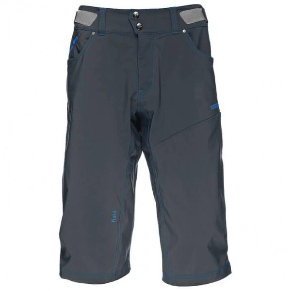 Norrøna - Fjöra Lightweight Shorts - Radhose
