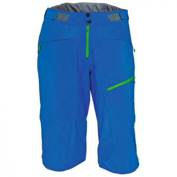 Norrøna - Fjöra Dri3 Shorts - Pyöräilyhousut