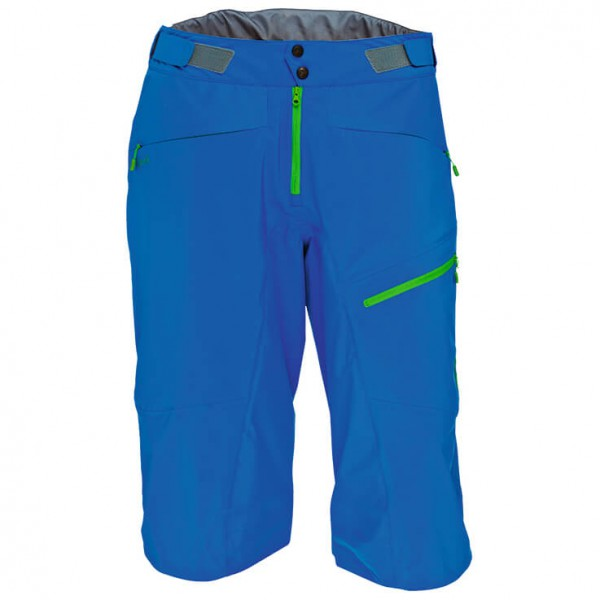 Norrøna - Fjöra Dri3 Shorts - Radhose