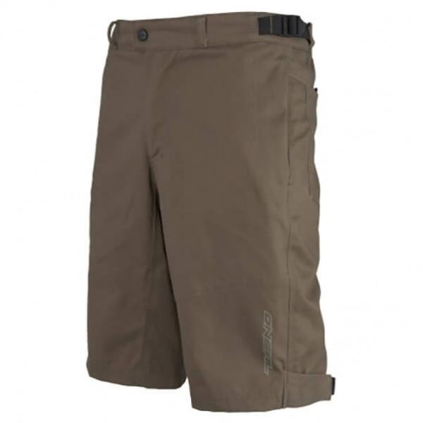 O'Neal - All Mountain Cargo Shorts - Pantalon de cyclisme