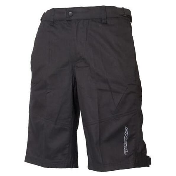 O'Neal - All Mountain Cargo Shorts - Pyöräilyhousut