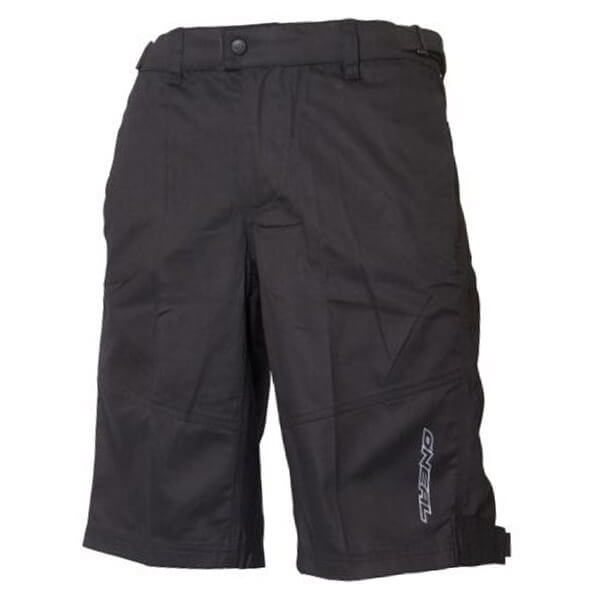 O'Neal - All Mountain Cargo Shorts - Radhose