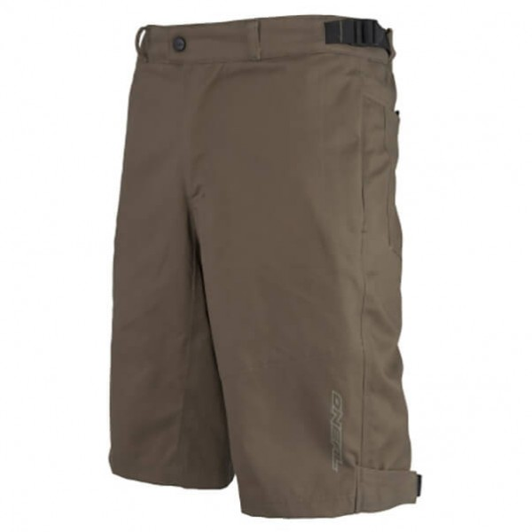 O'Neal - All Mountain Cargo Shorts - Pyöräilyhousut
