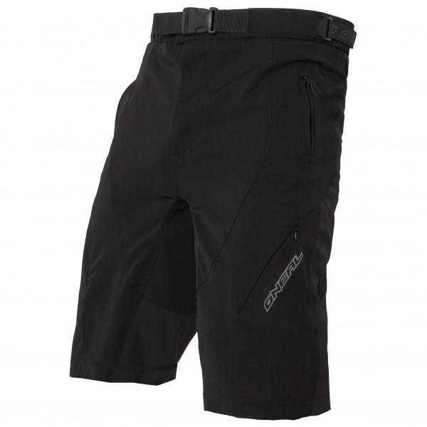 O'Neal - All Mountain Mud Shorts - Pyöräilyhousut