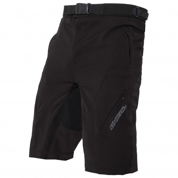 O'Neal - All Mountain Mud Shorts - Pantalon de cyclisme
