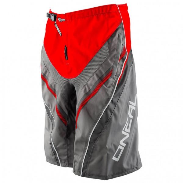 O'Neal - Element FR Shorts - Cycling pants