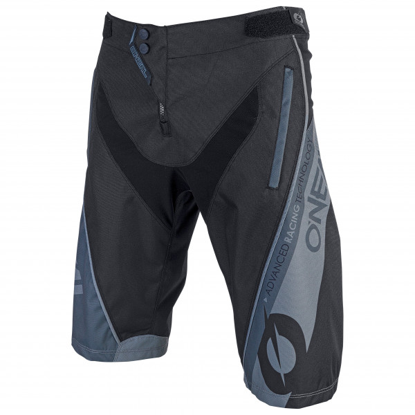O'Neal - Element FR Shorts - Pyöräilyhousut