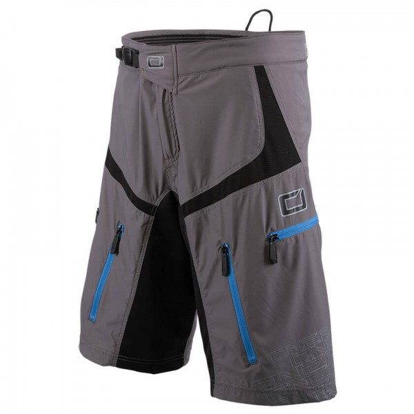 O'Neal - Pin It III Shorts - Fietsbroek