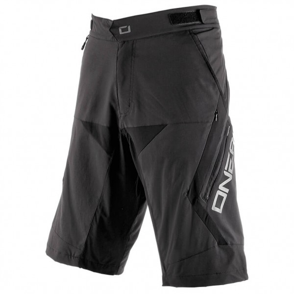 O'Neal - Rockstacker Shorts - Radhose
