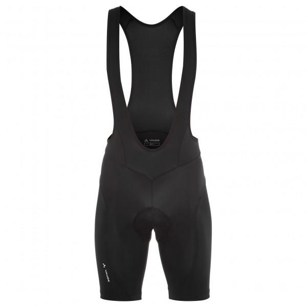 Vaude - Active Bib Pants - Cycling pants