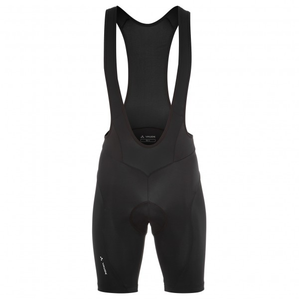 Vaude - Active Bib Pants - Pantalon de cyclisme