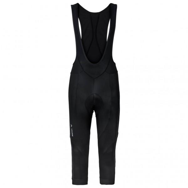 Vaude - Advanced 3/4 Bib Pants II - Pantalon de cyclisme