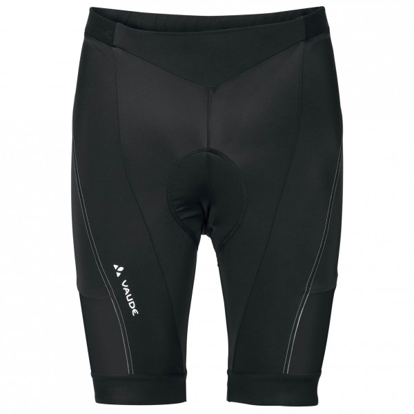 Vaude - Advanced Pants II - Fietsbroek