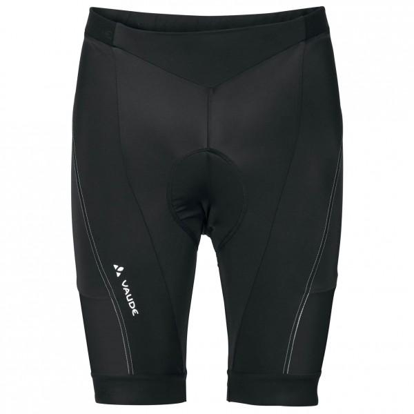 Vaude - Advanced Pants II - Pyöräilyhousut