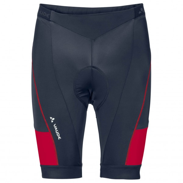 Vaude - Advanced Pants II - Cycling pants