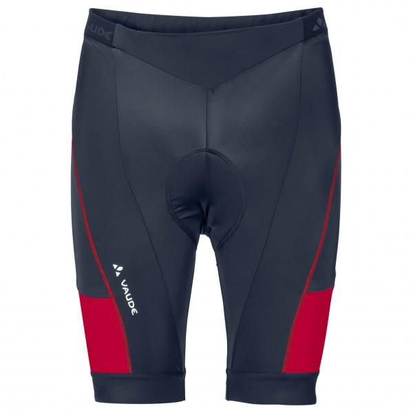 Vaude - Advanced Pants II - Cycling bottoms