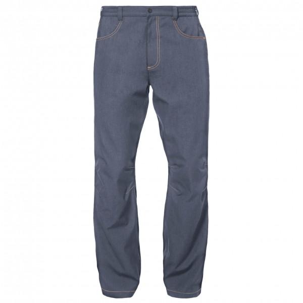 Vaude - Homy Rainpants - Cycling pants
