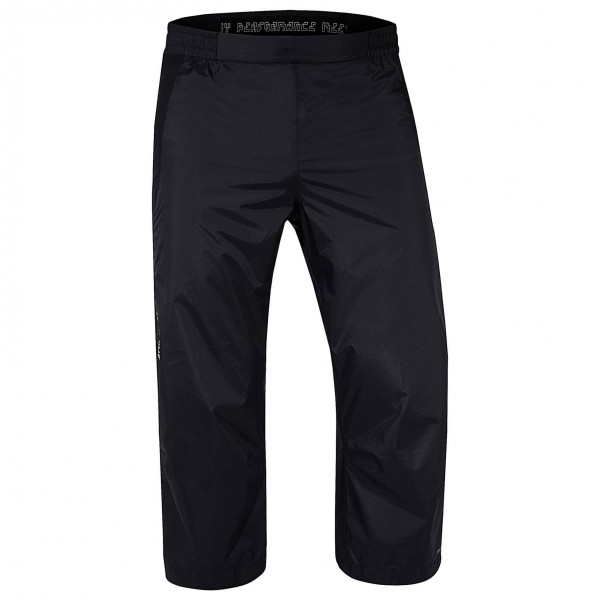 Vaude - Spray 3/4 Pants III - Fietsbroek