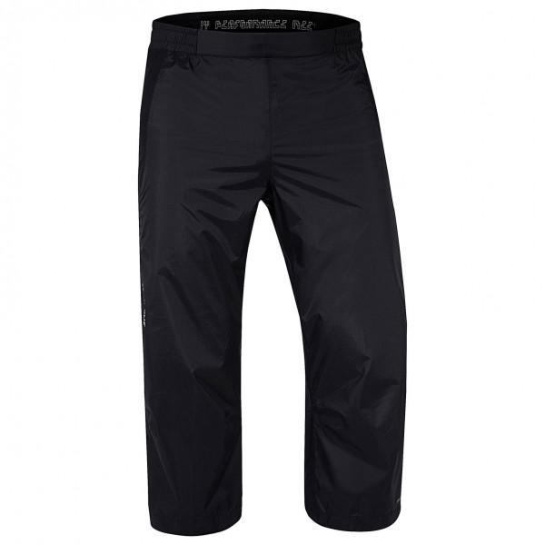 Vaude - Spray 3/4 Pants III - Fietsbroek