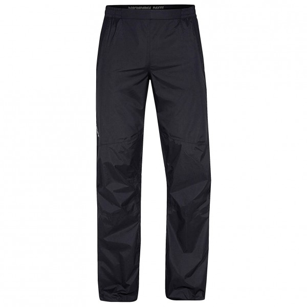 Vaude - Spray Pants III - Radhose