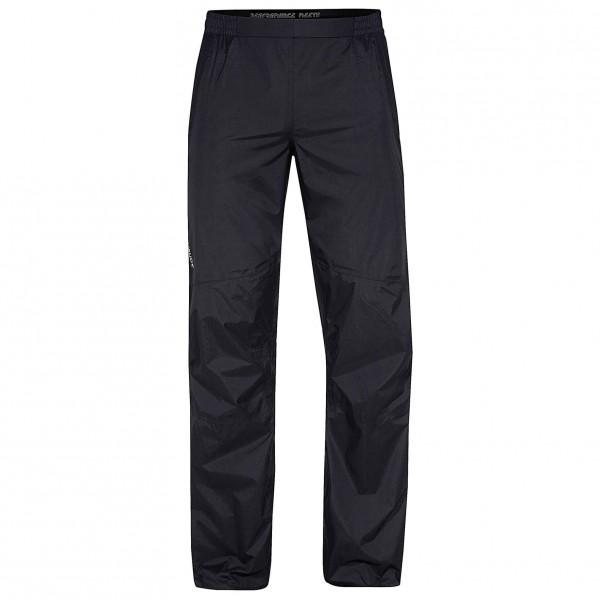 Vaude - Spray Pants III - Pyöräilyhousut