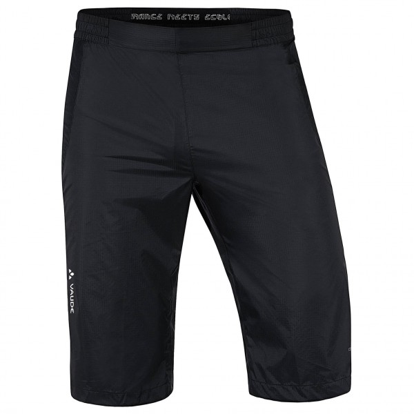 Vaude - Spray Shorts III - Cycling bottoms
