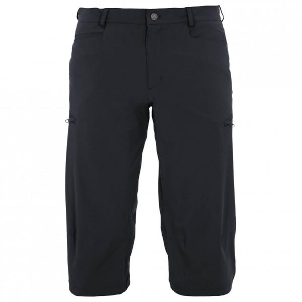 Vaude - Yaki 3/4 Pants - Pyöräilyhousut