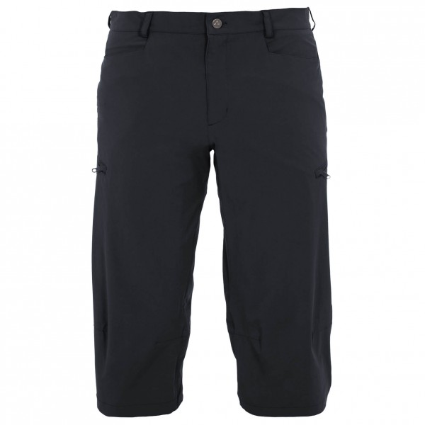 Vaude - Yaki 3/4 Pants - Fietsbroek