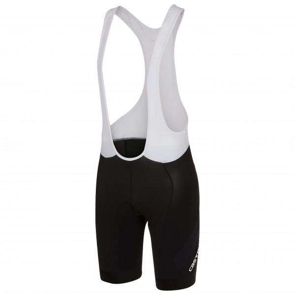 Castelli - Endurance X2 Bibs - Pantalon de cyclisme
