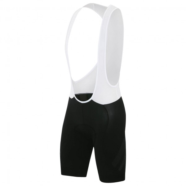 Castelli - Endurance X2 Bibs - Cycling bottoms
