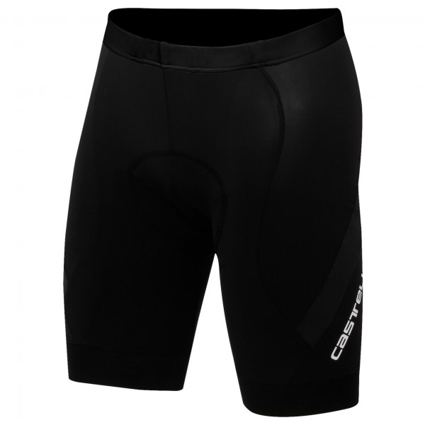 Castelli - Endurance X2 Short - Cycling pants