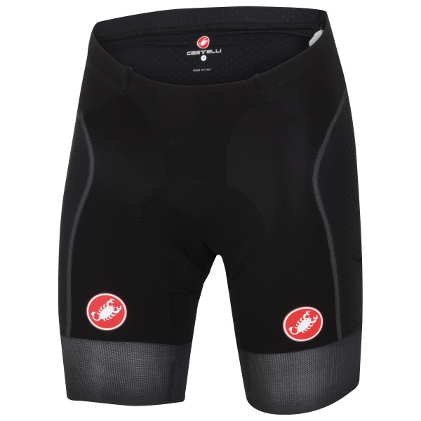 Castelli - Free Aero Race Short - Pantalon de cyclisme