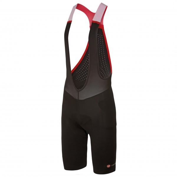 Castelli - Mondiale Bibshort - Pantalon de cyclisme