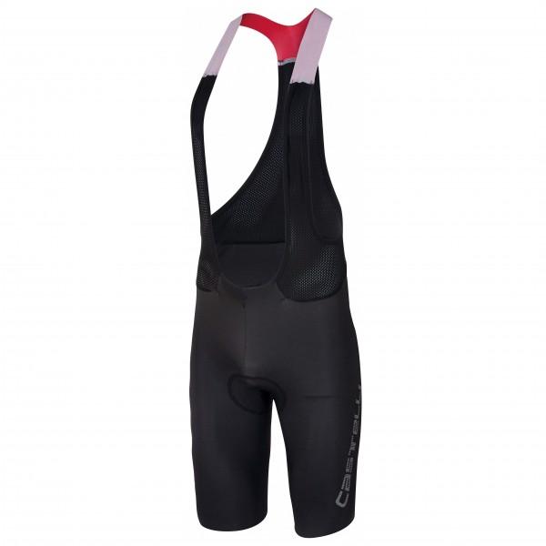 Castelli - Nano Light Bibshort - Pantalon de cyclisme