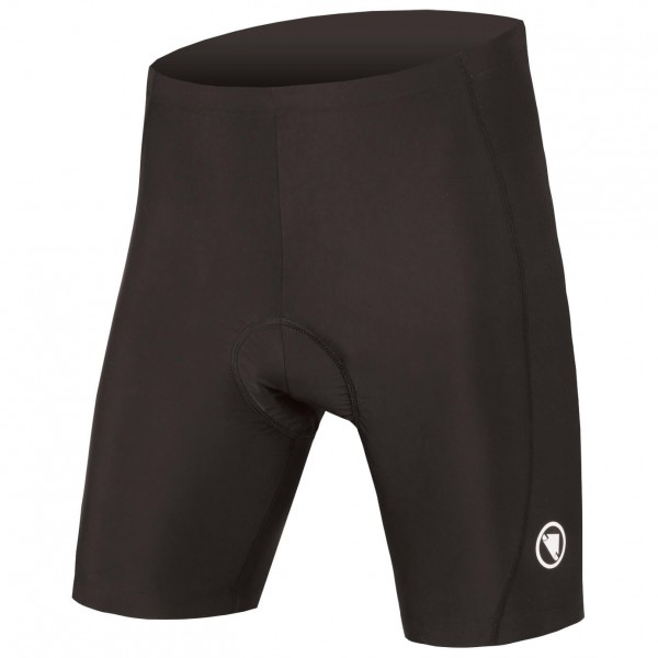 Endura - 6-Panel Short Ii - Cycling pants