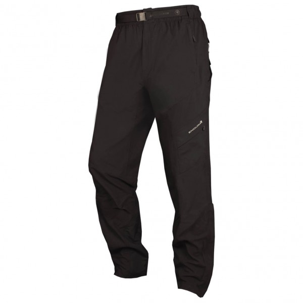 Endura - Hummvee Trouser - Fietsbroek