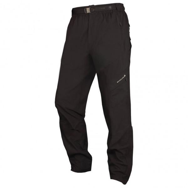 Endura - Hummvee Trouser - Pantalon de cyclisme