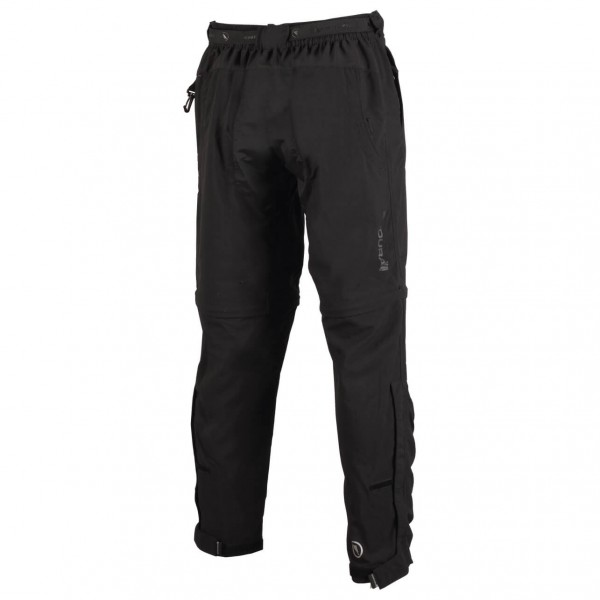 Endura - Hummvee Zip-Off Trouser - Fietsbroek