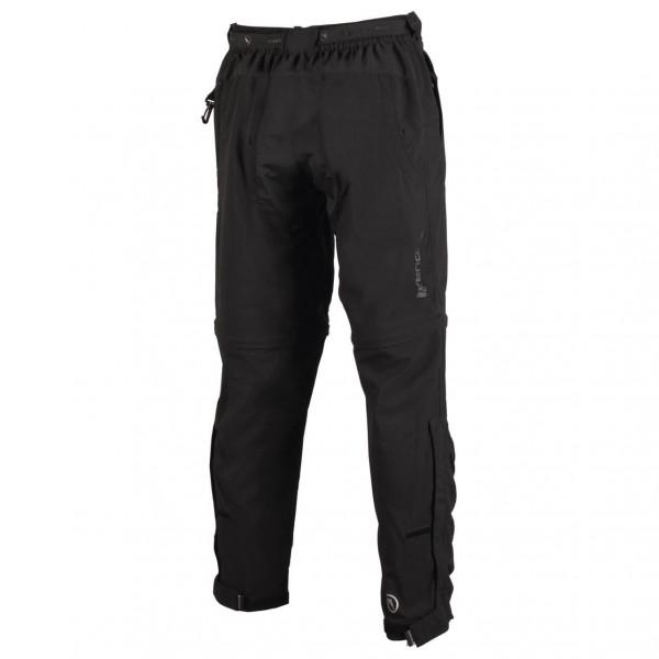 Endura - Hummvee Zip-Off Trouser - Cykelbyxa