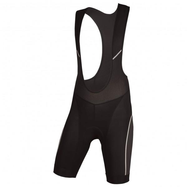 Endura - Hyperon II Bibshort - Pantalones de ciclismo