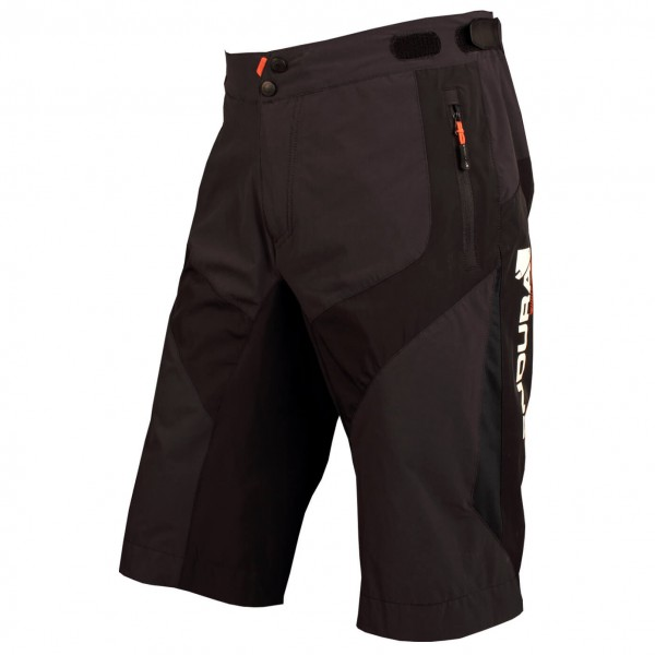 Endura - MTR Baggy Short - Cycling pants