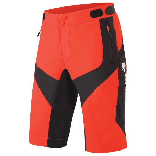 Endura - MTR Baggy Short - Radhose