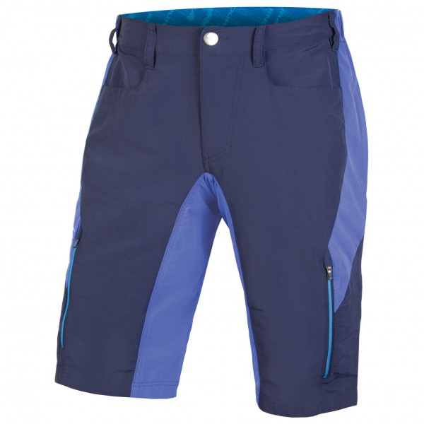 Endura - Singletrack III Short - Cycling bottoms