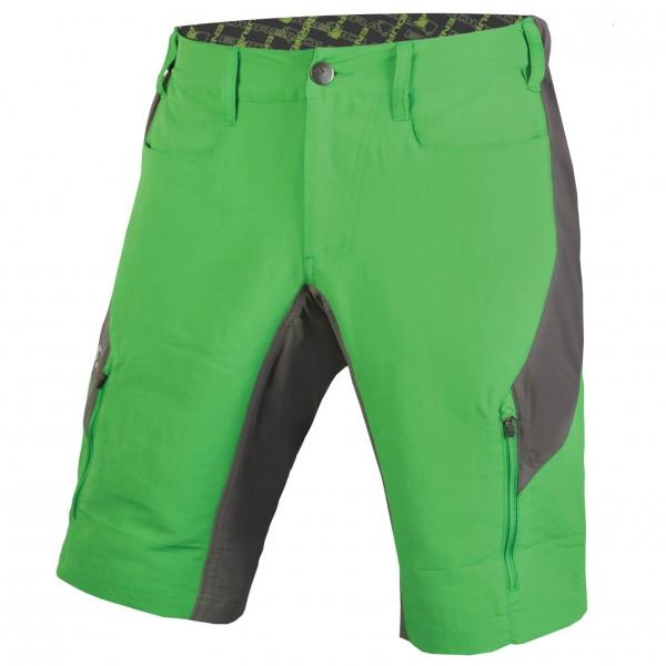Endura - Singletrack III Short - Pantaloni da ciclismo