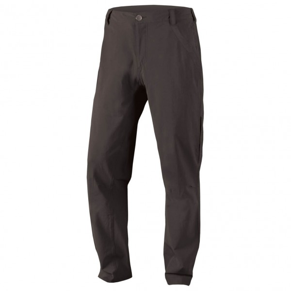 Endura - Trekkit Pant - Cycling bottoms